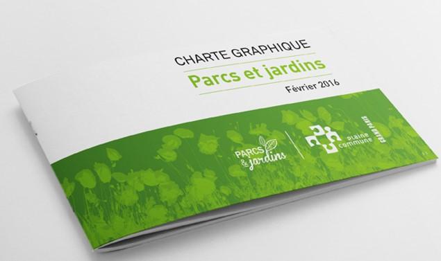 Charte graphique parc et jardin2