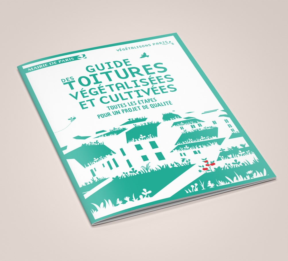 Guide toitures