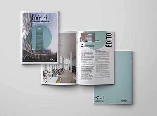 Mock_PCO_SIMI_brochure1