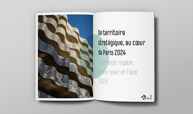 Mock_PCO_SIMI_brochure2