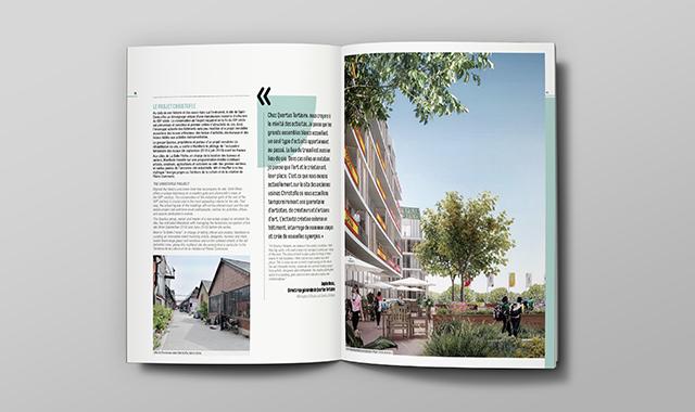 Mock_PCO_SIMI_brochure3