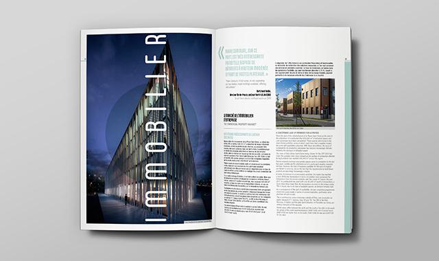 Mock_PCO_SIMI_brochure4