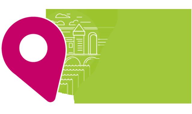Mock_logo-Laval1_640x380