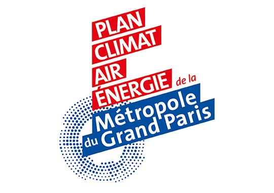 Plan Climat Métropolitain