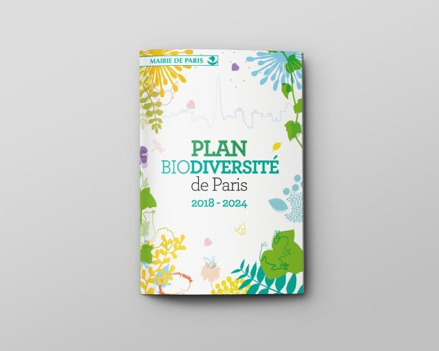 Plan Biodiv mock1