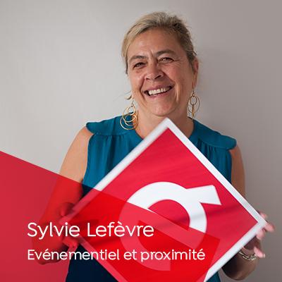 Photo Sylvie Lefèvre