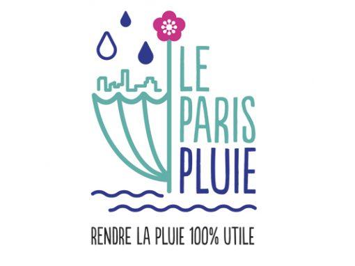Le ParisPluie