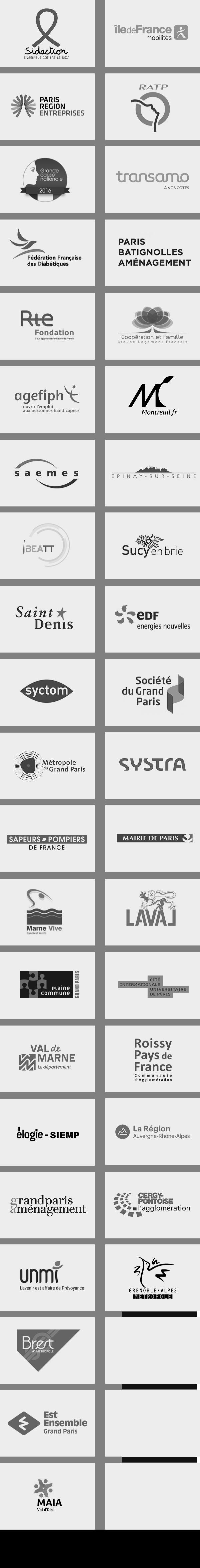 clients_stratéact'