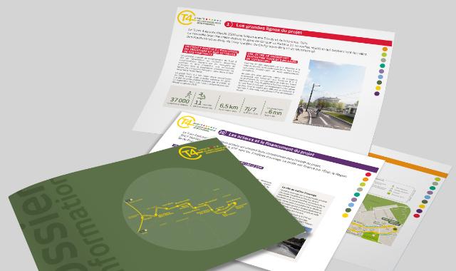 tram-4-dossier-info