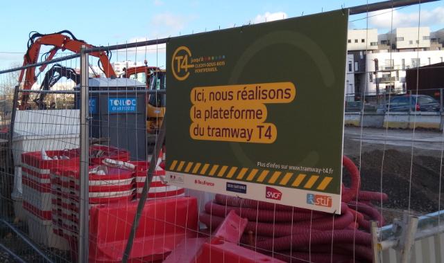 tram-4-panneau-3