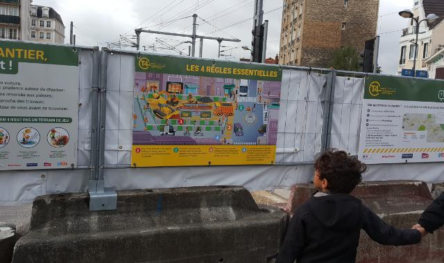 tram-4-panneau