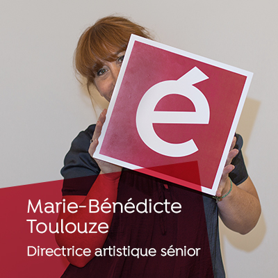 Photo Marie-Bénédicte Toulouze