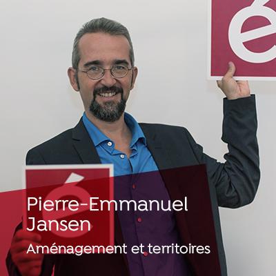 Photo Pierre-Emmanuel Jansen