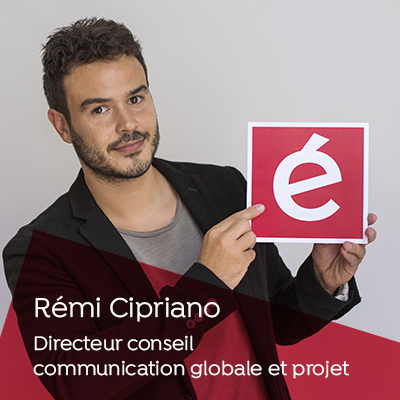 Photo Rémi Cipriano