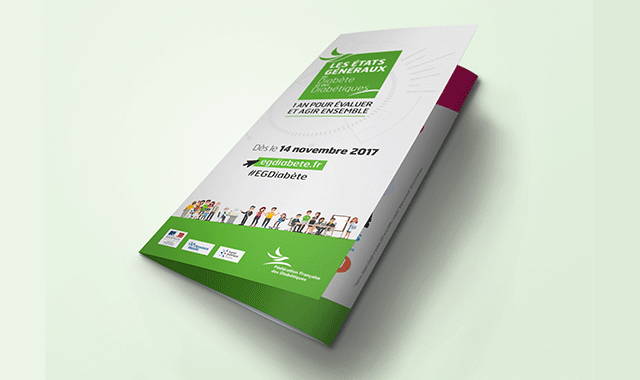 Mock_Dépliant-1-FédéDiabé_640x380