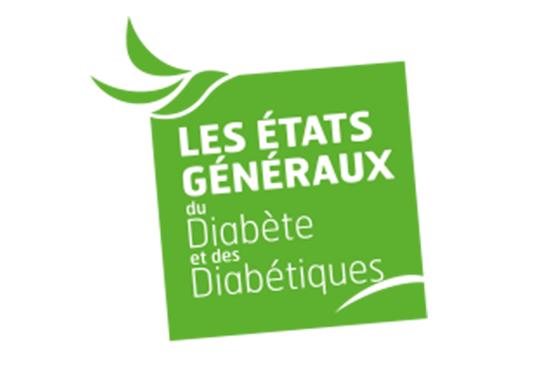 États généraux du diabète