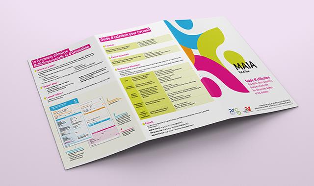 Mock_brochure-3volet-ext_MAIA95_640x380