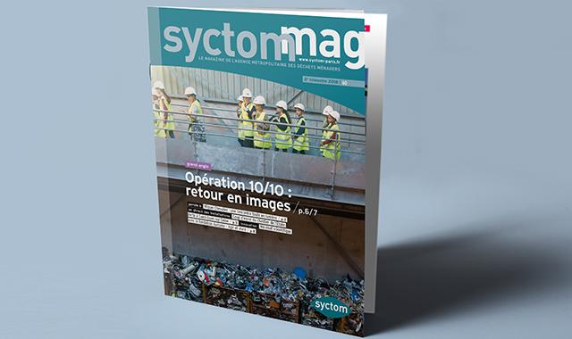 Syctom Mag_2