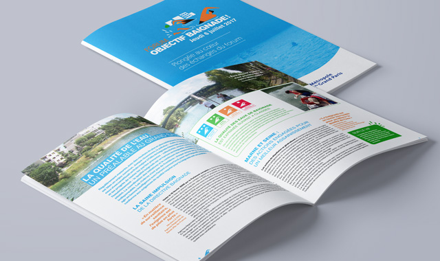 Mock_SMV_book1_640x380