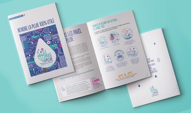 PP_brochure1