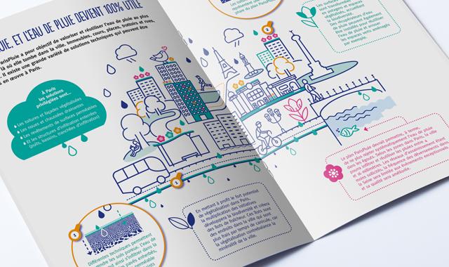PP_brochure2