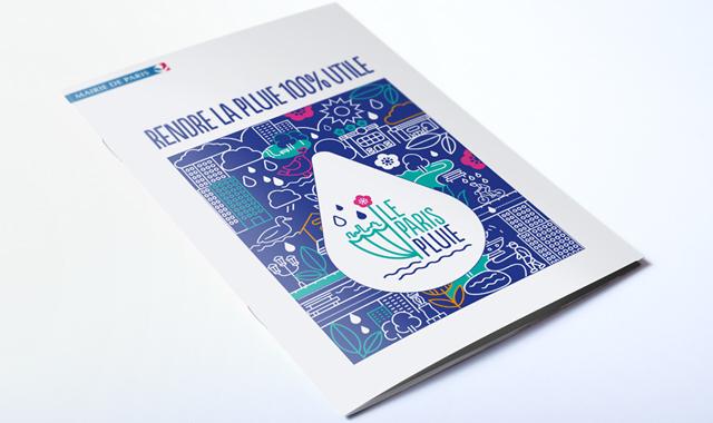 PP_brochure3