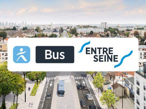 Concertation Bus Entre Seine