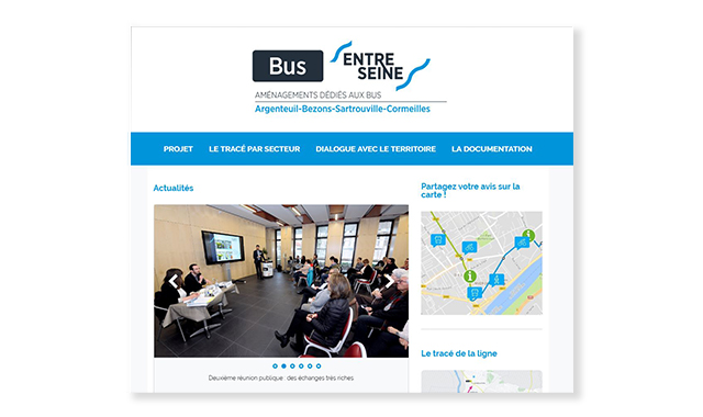 Mock_Bus entre seine_Site1