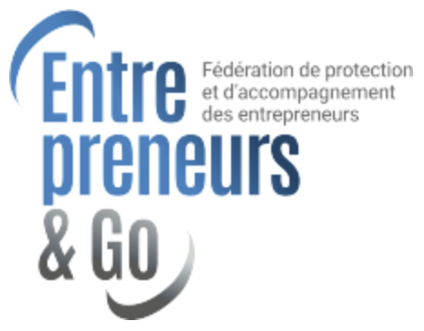 Entrepreneurs and go