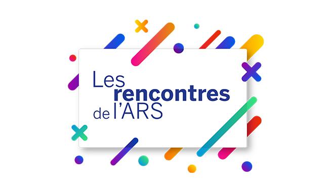 ARS_010818_LogoGenerique_640x380