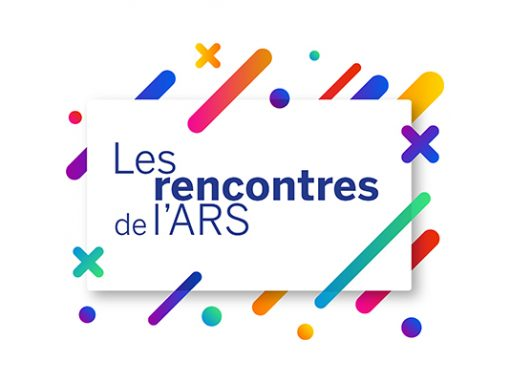 Les rencontres de l'ARS Île-de-France