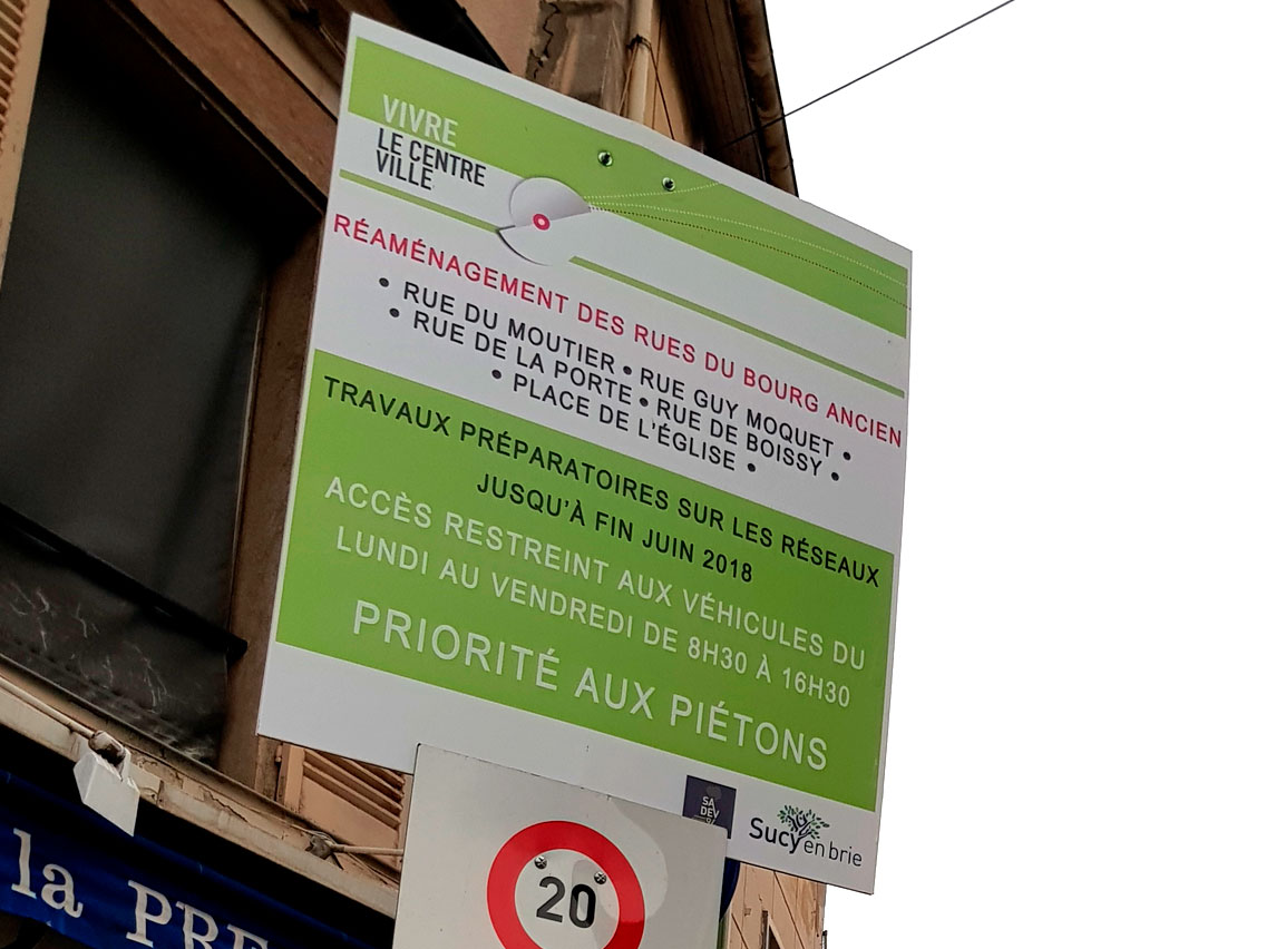Panneau-rue-sucy
