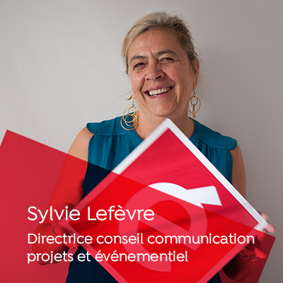Photo Sylvie Lefèvre
