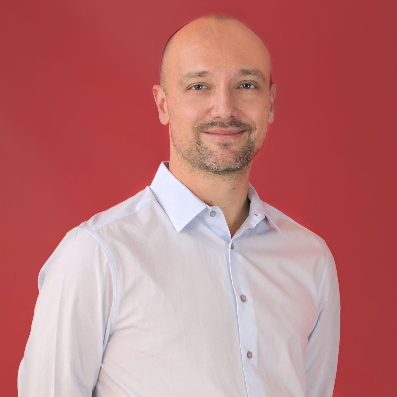 Photo Frédéric Chaussée