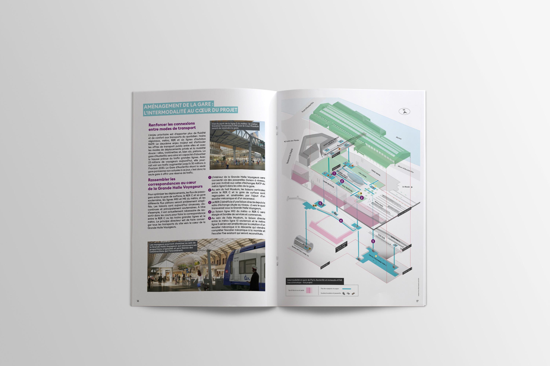 Mock_PAZ_brochure_dbl1