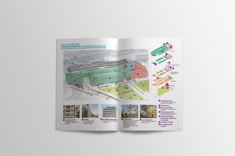 Mock_PAZ_brochure_dbl2