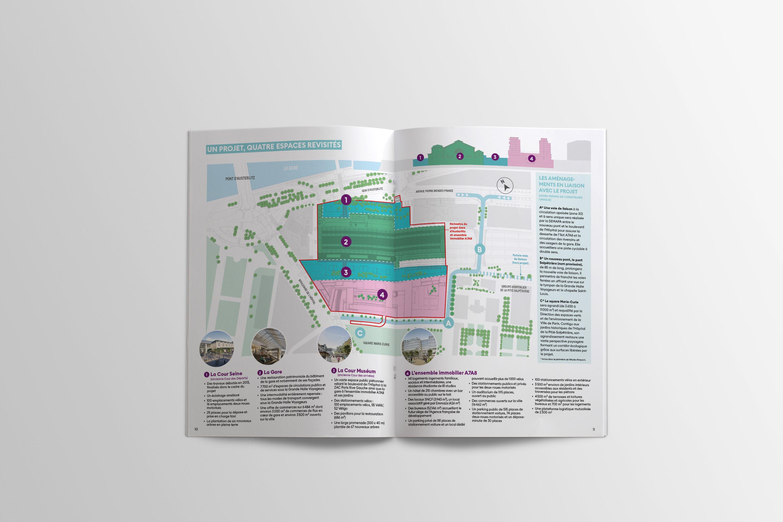 Mock_PAZ_brochure_dbl3
