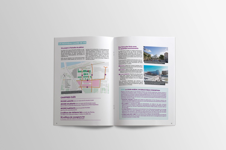 Mock_PAZ_brochure_dbl4