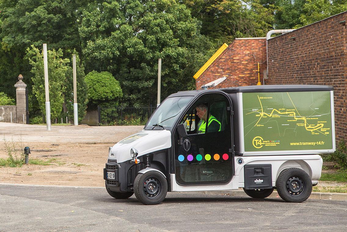 Tram4-visite_montfermeil-camion