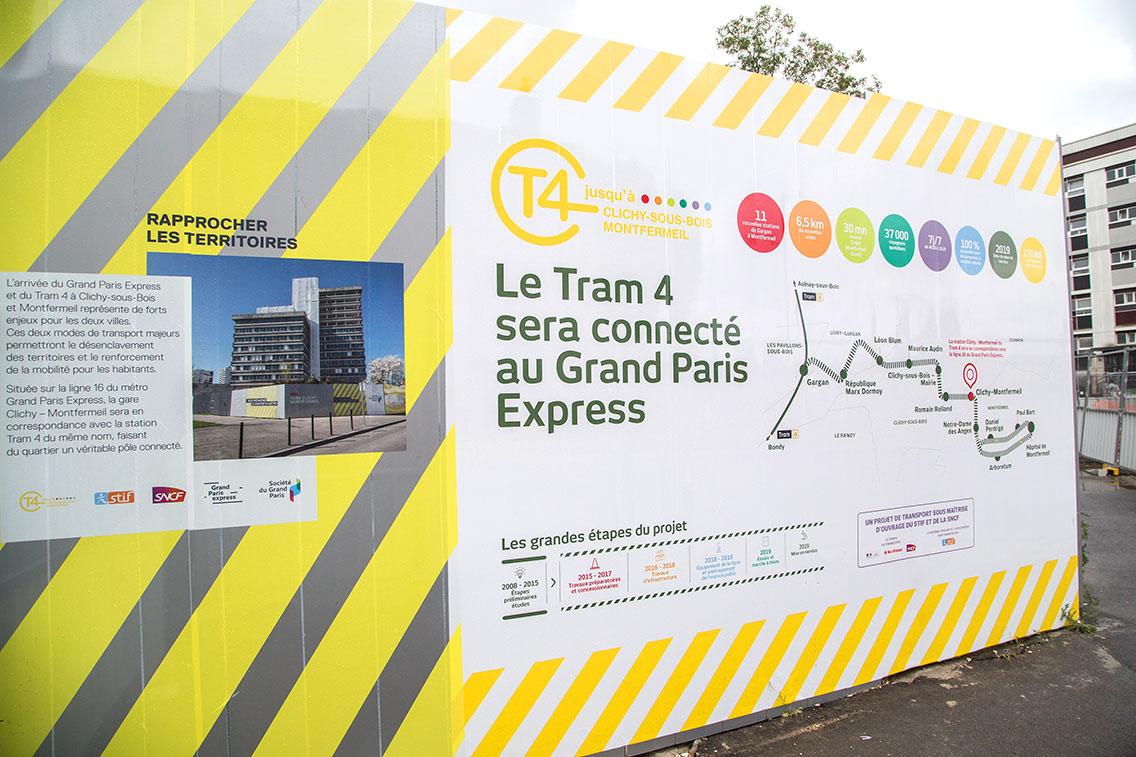 Visite-Tram4-montfermeil