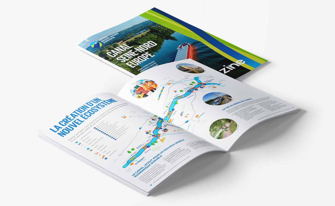 Magazine_canal-nord-seine-nord